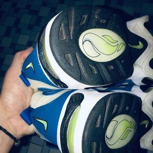 Nike Shoes - Nike Air  Max Griffey 1